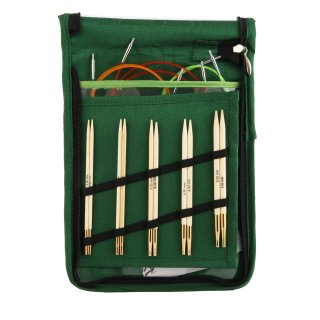 KnitPro Bamboo Starter-Set, Art. 22541