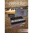 KnitPro Melodies of Life ZING Deluxe Set, Art. 47411