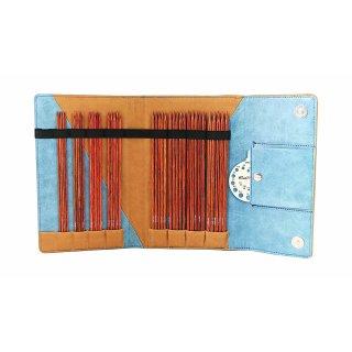 KnitPro Ginger Nadelspiel-Set 20 cm, Art. 31283