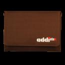 addiClick Lace, Art. 750-2